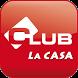 ClubLaCasa by FidelPass