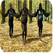 زلزلة مع رقص القرود 2018 by divooatfl
