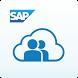 SAP Hybris Cloud for Cust, ext by SAP SE