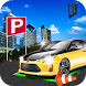 Smart Car Parking Game 2016 by SparkLite