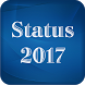 Status 2017 by PS Infotech