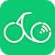 Flex-Bike