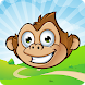 Zoo Animals Guessing Game by zngapps