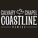 Calvary Chapel Coastline by Greedbegone.com
