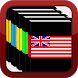 Learn English Language Free by Learn Languages Learn Media
