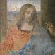 Renaissance Paintings No ads by Recitative
