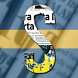 Swedish Newspapers by World News & Translators