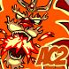 Anime Clicker 2 by Fan Games Studios