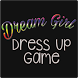 Dream Girl Dress Up Game by MAGIC SOFTWARE