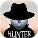 Theft Hunter New by sevennex developers