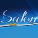 Autosalon 2014 by Roularta Media Group (RMG)