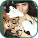 Tattoo Designs Photo Editor by Libbs Apps Mania