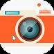 B-668 Selfie Camera Expert - Model Camera by Pinnacle Labs