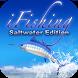 i Fishing Saltwater Japan by Rocking Pocket Games