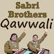 Sabri Brothers Qawwali VIDEOs by Jignesh Shastri