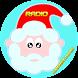 Christmas Radio HD