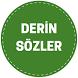 Derin Sözler by SN Studios