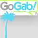GoGab! by GoDigital Media