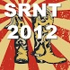 SRNT 2012 by The Rees Group, Inc.