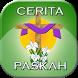 Injil : Cerita Paskah by Kandang Software