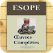 Esope : Oeuvres complètes by Arvensa Editions