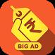 BigAD by BigAd Marketing