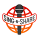 Sing-N-Share by DigiTrax Entertainment LLC