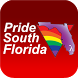 Pride South Florida by Pride Labs LLC
