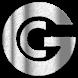 Grace Community Global by Grace Community Global