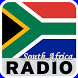 South Africa Radio Stations by World Radio Live Channel Listen Free