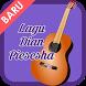 Lagu Dian Piesesha by InfoMenarik Apps