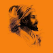 Shivaji Maharaj Wallpaper by Integents