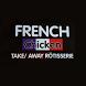 French Chicken Glostrup by OrderYOYO