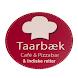 Taarbæk Cafe