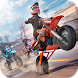 Real Motor Bike Racing - Highway Motorcycle Rider by Lab Cave - Free Funny Games