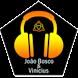 João Bosco & Vinícius by Magister Creator Apps