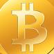 Bitcoin Promos - FREE BTC! by Prospacity
