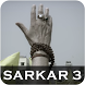 Movie Video For Sarkar 3 by Bhai Ki Movie