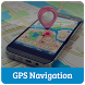 GPS Navigation by PS Store