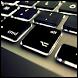 Kazakh Keyboard KazKey by Sanasoft co.