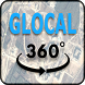 GLOCAL 360 - Virtual Tour