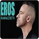 Eros Ramazzotti Musica by Zegeningen