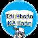 Hệ thống tài khoản kế toán by Soft_ketoan