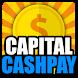 Capital Cash Pay