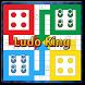 Latest Guide Ludo King by Wisberg Devs