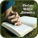 Systematic Biblical Theology by Estudios bíblicos, devocionales y Teología
