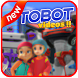TOBOT ALL VIDEOS COLLECTION by TheBaryan Channel