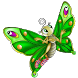 Free The Butterflies by SBR Software