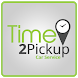 Time2Pickup Driver by WideTech USA LLC