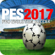Guide PES 2017 by ZohStudio